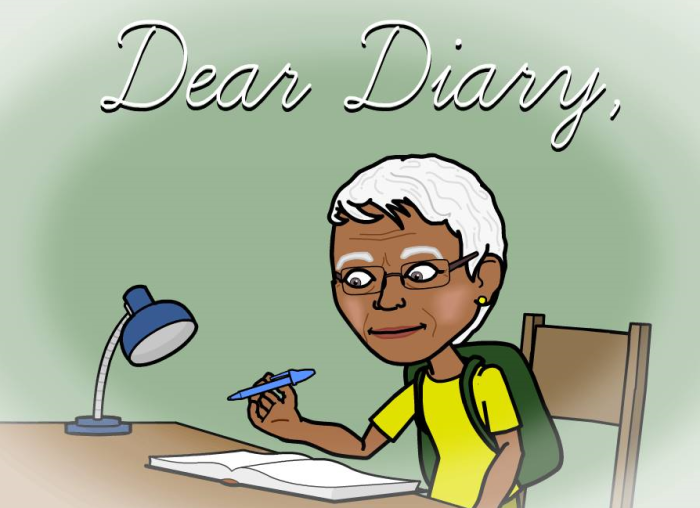 dagboek.png